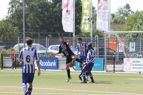 wvf voetbal westenholte 15 106