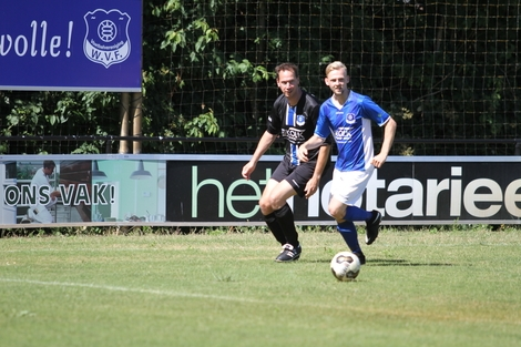 wvf voetbal westenholte 15 108