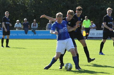 wvf voetbal westenholte 15 109