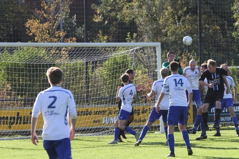 wvf voetbal westenholte 15 114