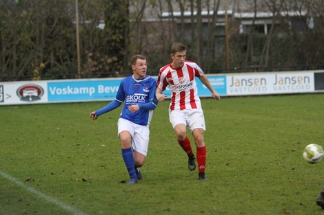 wvf voetbal westenholte 15 117