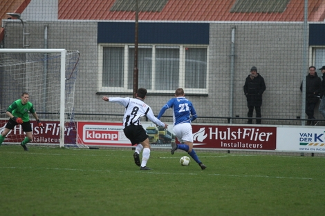 wvf voetbal westenholte 15 123