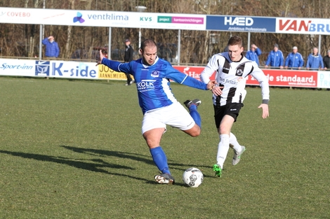 wvf voetbal westenholte 15 64