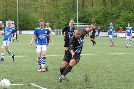wvf voetbal westenholte 15 73
