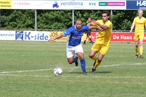 wvf voetbal westenholte 15 74
