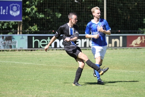 wvf voetbal westenholte 16 108