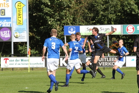 wvf voetbal westenholte 16 109