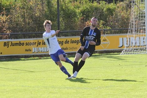 wvf voetbal westenholte 16 114