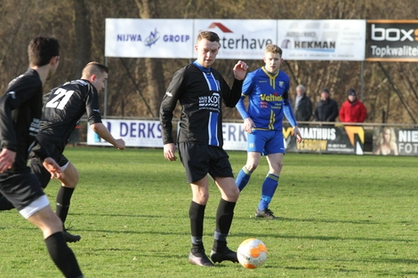 wvf voetbal westenholte 16 122
