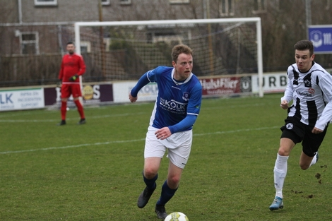 wvf voetbal westenholte 16 123