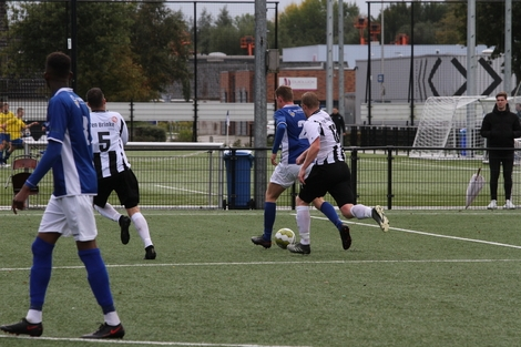 wvf voetbal westenholte 16 128