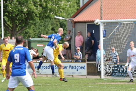 wvf voetbal westenholte 16 74