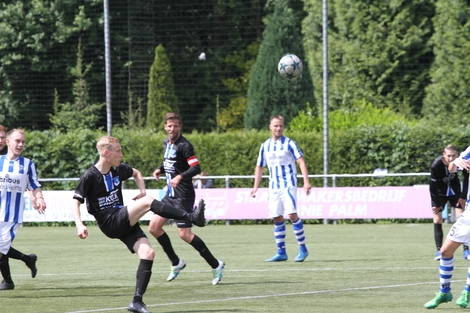 wvf voetbal westenholte 16 75