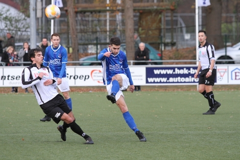 wvf voetbal westenholte 16 86