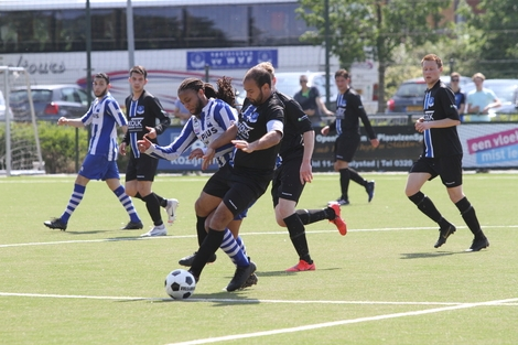 wvf voetbal westenholte 17 104