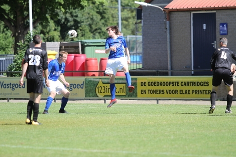 wvf voetbal westenholte 17 106