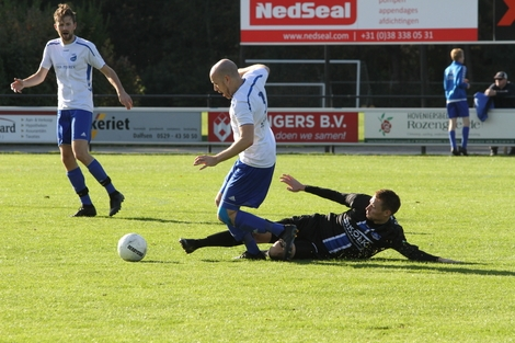 wvf voetbal westenholte 17 112