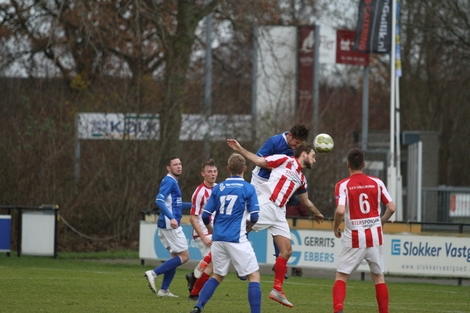 wvf voetbal westenholte 17 115