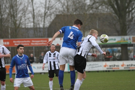 wvf voetbal westenholte 17 121