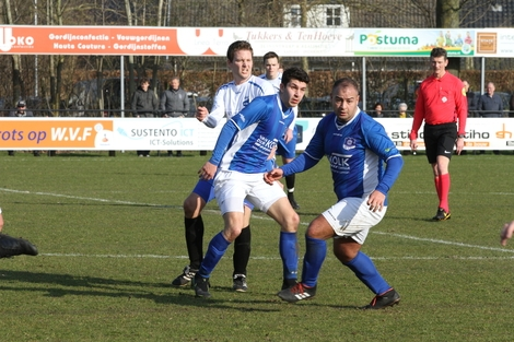 wvf voetbal westenholte 17 123