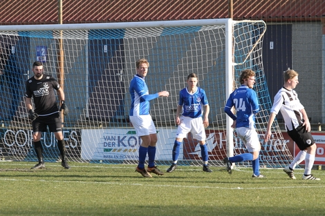 wvf voetbal westenholte 17 62