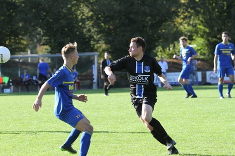 wvf voetbal westenholte 17 78