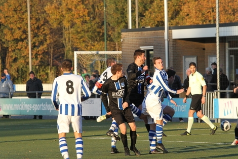 wvf voetbal westenholte 17 82