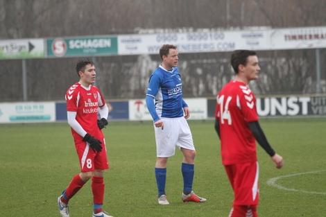 wvf voetbal westenholte 17 90