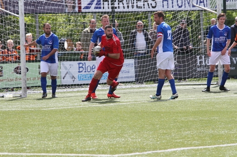 wvf voetbal westenholte 18 102