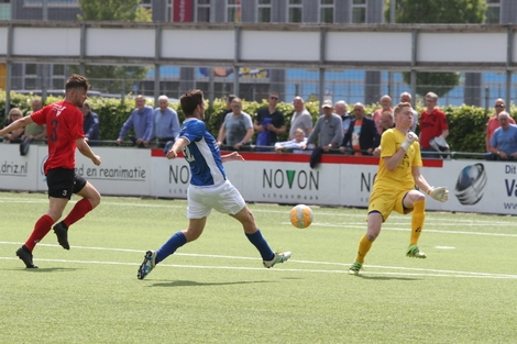 wvf voetbal westenholte 18 103