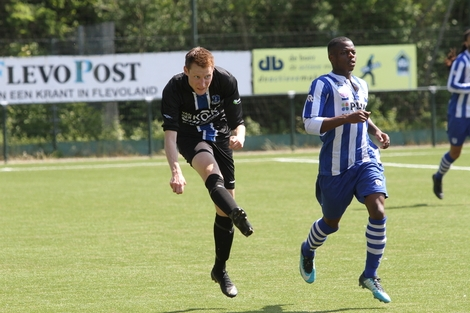 wvf voetbal westenholte 18 105