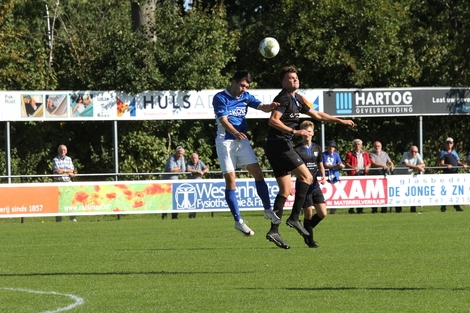 wvf voetbal westenholte 18 108