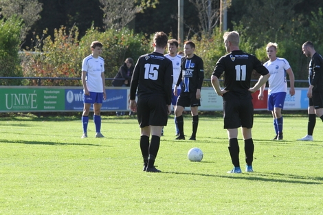 wvf voetbal westenholte 18 113