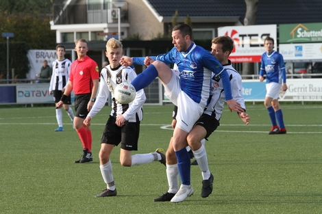 wvf voetbal westenholte 18 115