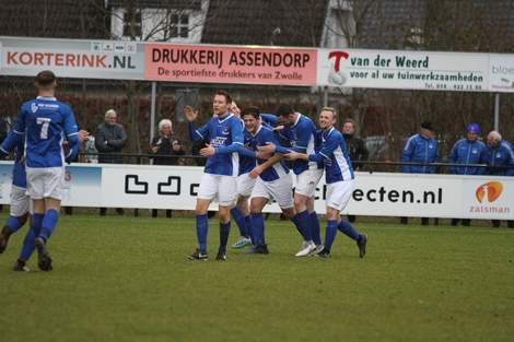wvf voetbal westenholte 18 116