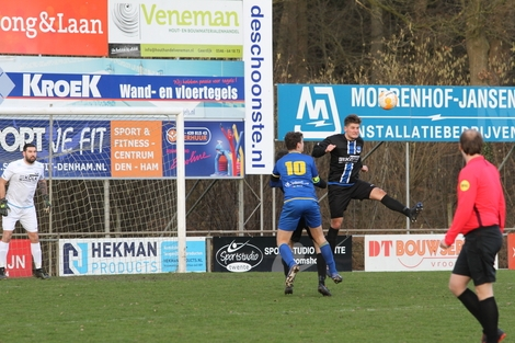 wvf voetbal westenholte 18 121