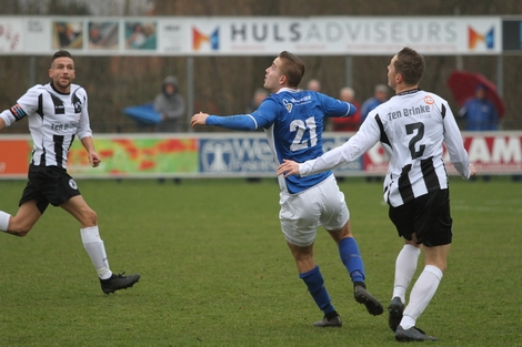 wvf voetbal westenholte 18 122