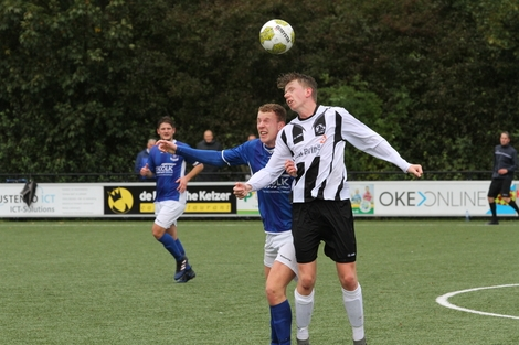 wvf voetbal westenholte 18 127