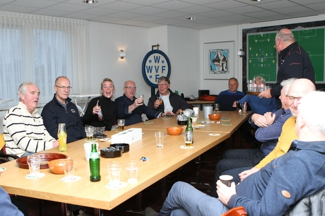 wvf voetbal westenholte 19 117