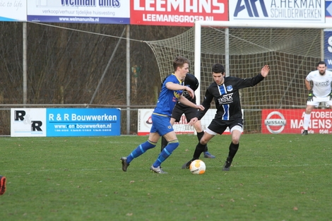 wvf voetbal westenholte 19 119