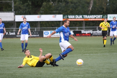 wvf voetbal westenholte 1 110