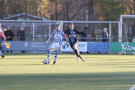 wvf voetbal westenholte 1 112