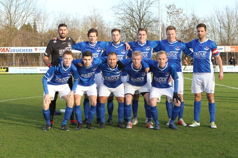 wvf voetbal westenholte 1 119