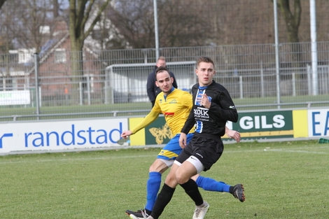 wvf voetbal westenholte 1 121