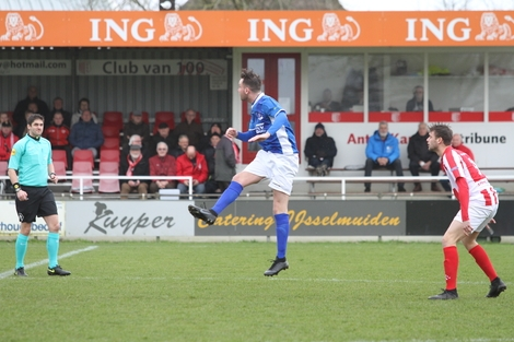 wvf voetbal westenholte 1 123