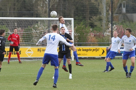 wvf voetbal westenholte 1 129
