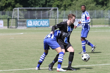 wvf voetbal westenholte 1 139