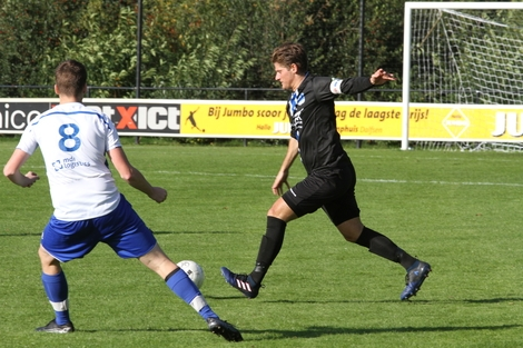 wvf voetbal westenholte 1 149