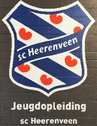 wvf voetbal westenholte 1 159