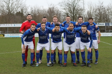 wvf voetbal westenholte 1 160